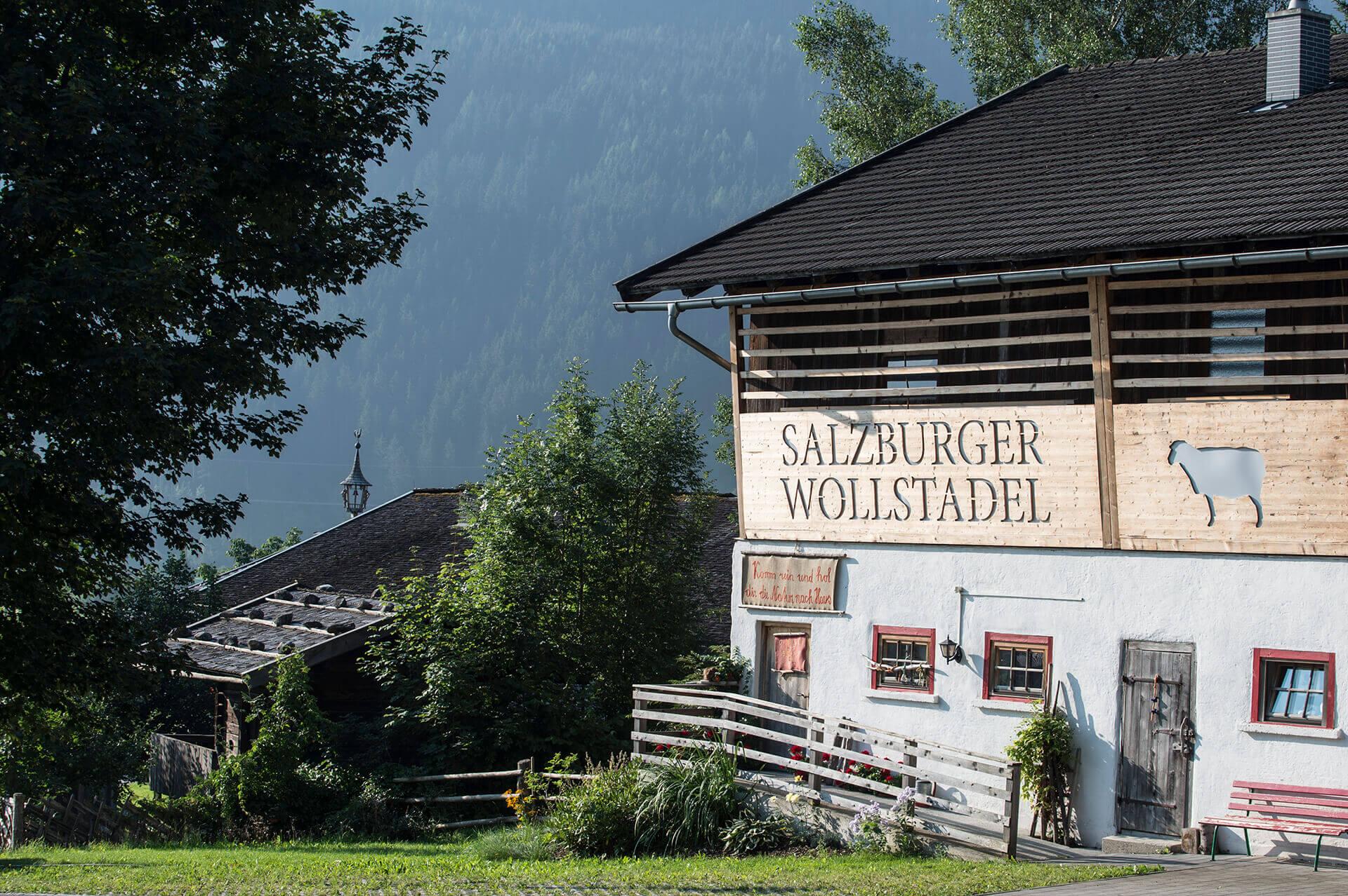 salzburger-wollstadl